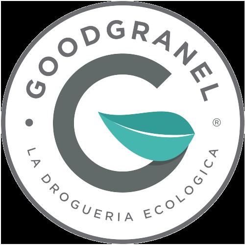 Marc Figueras, Goodgranel<br><br>