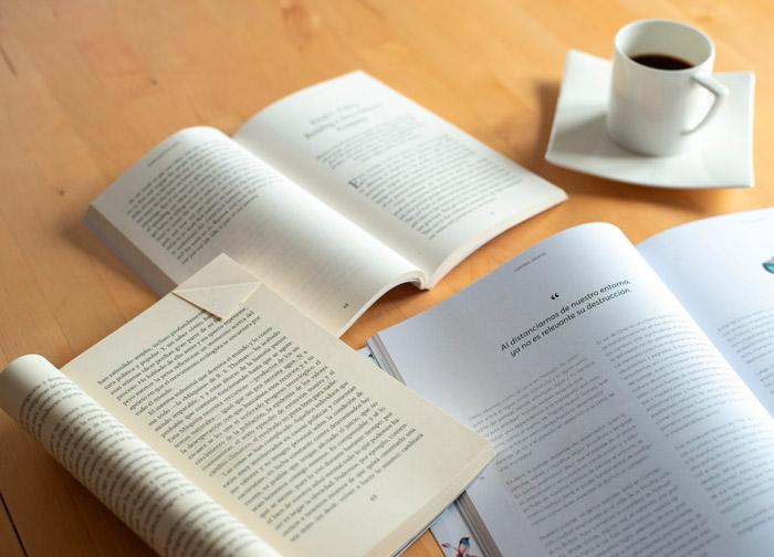 curso-online-comunica-para-conectar-storytelling-de-marca-alba-sueiro-roman-libros