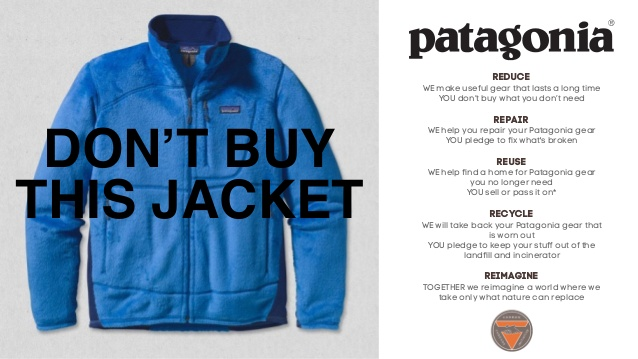marcas-anticonsumistas-Dont-Buy-This-Jacket-Patagonia