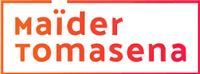 maïder-tomasena-formaciones-comunicacion-marcas-responsables-alba-sueiro-roman
