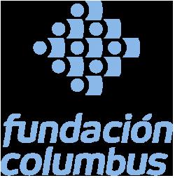 Fundacion Columbus