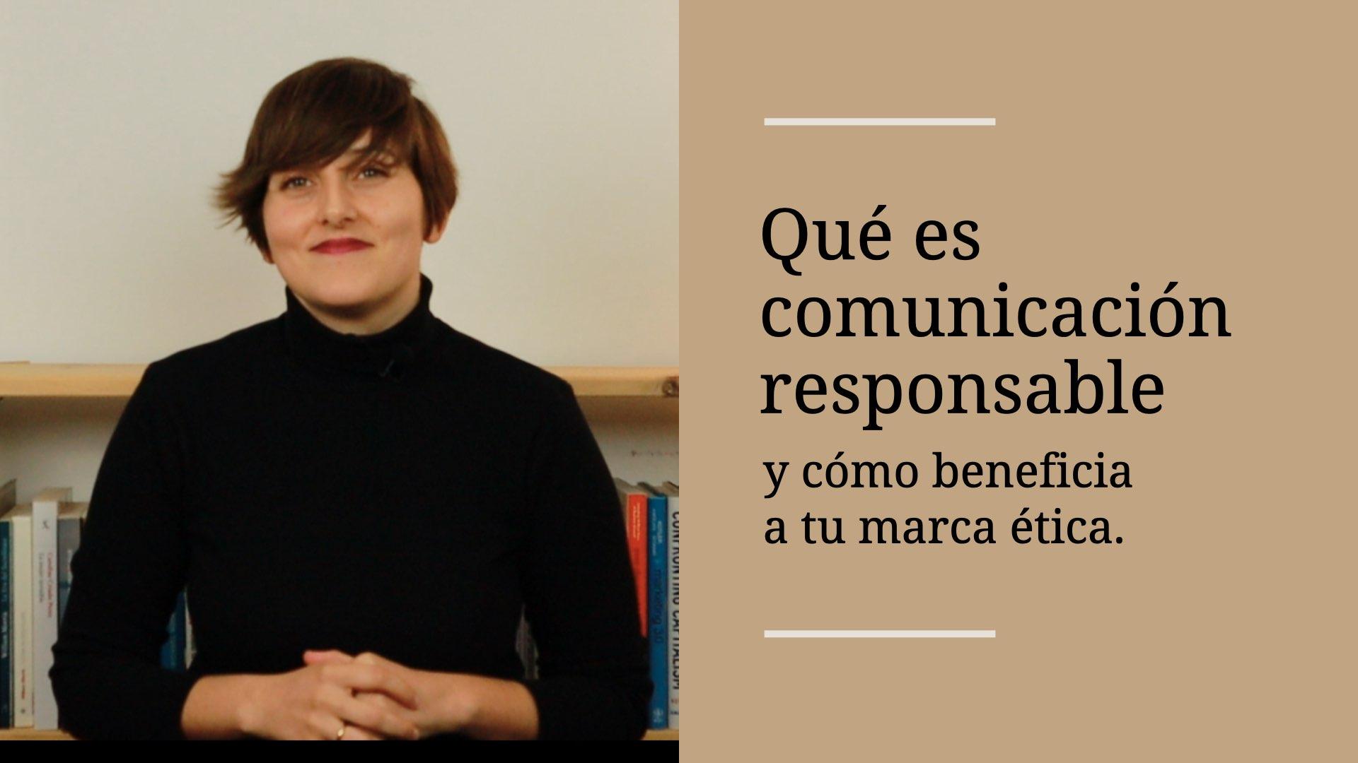que-es-la-comunicacion-responsable-alba-sueiro-roman-blog
