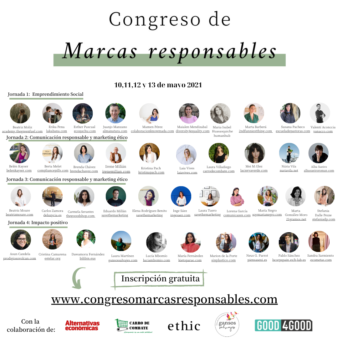 congreso-marcas-responsables-jornadas-ponentes
