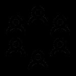 grupos-reducidos-amplifica-tu-impacto