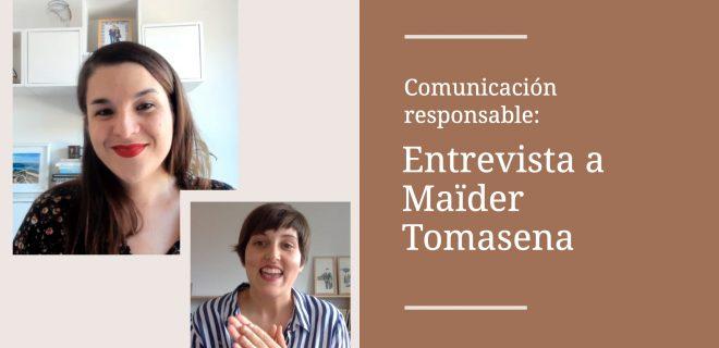 entrevista-a-maider-tomasena-comunicacion-responsable-alba-sueiro-roman-blog