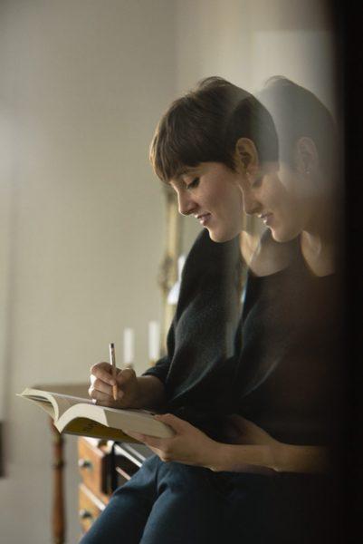 servicios-comunicación-copywriting-storytelling-estrategia-para-marcas-responsables-alba-sueiro-roman