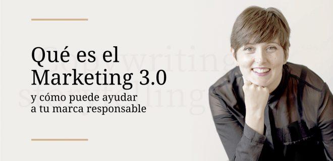 que-es-el-marketing-3.0-y-como-puede-ayudar-a-tu-marca-responsable-alba-sueiro-roman-blog
