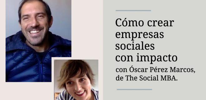 como-crear-empresas-sociales-con-impacto-alba-sueiro-roman-blog.